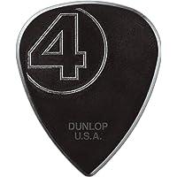 Jim Dunlop 447PJR1.38 Jim Root Signature Púas para guitarra, seis púas