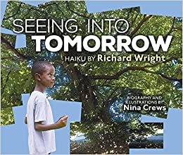 Image result for seeing into tomorrow richard wright amazon