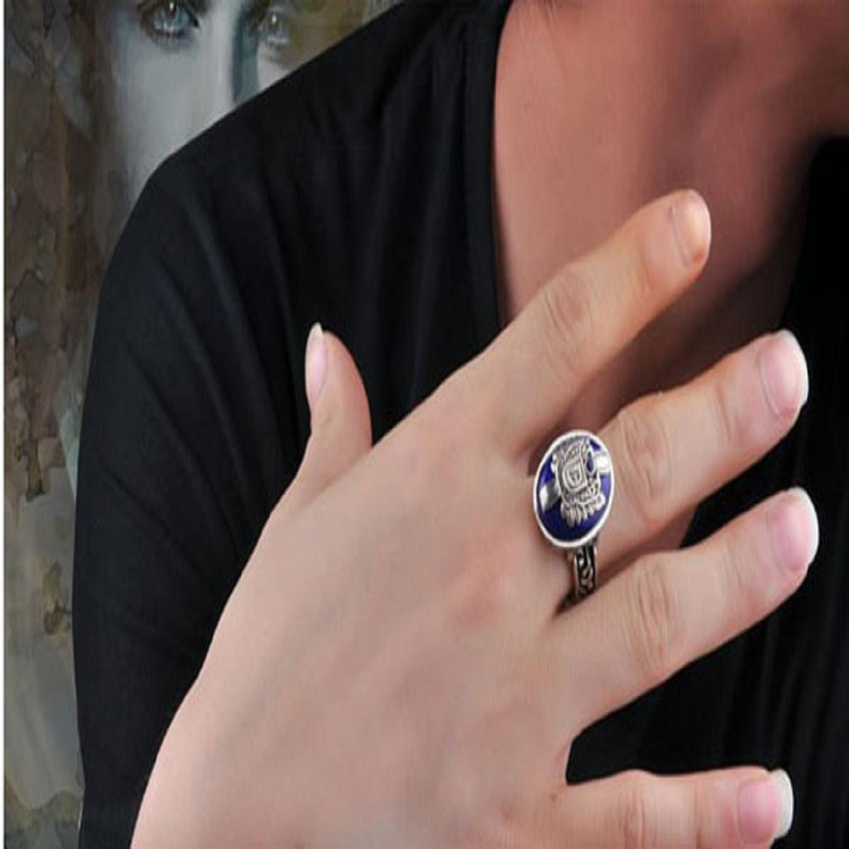 Stefan Salvatore Ring