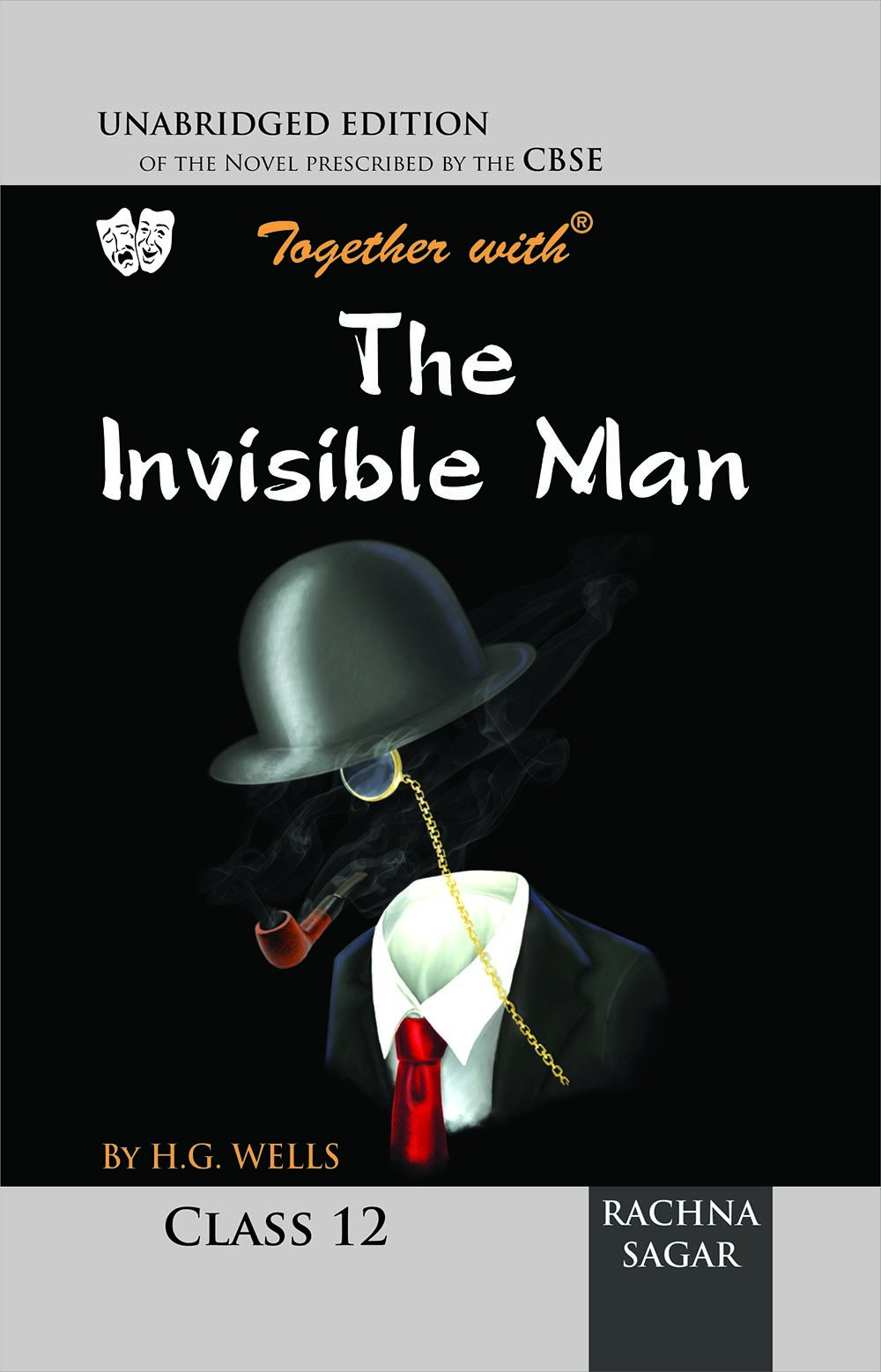 The Invisible Man Book In Hindi Pdf