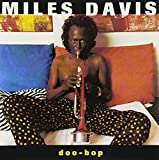 Doo-Bop by Miles Davis (2013-11-20)