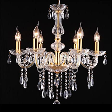 Candelabros candelabros de cristal exclusivo sz100 vela ...