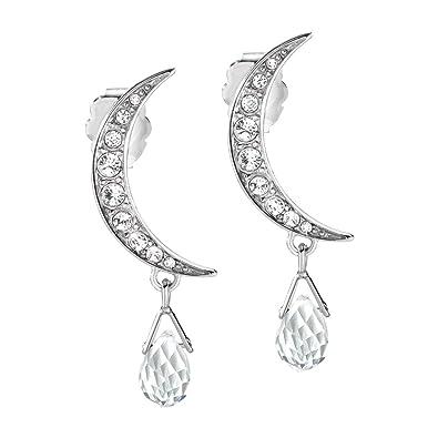 vende fornire un'ampia selezione di il più votato reale Morellato orecchini da donna in Argento: Amazon.it: Gioielli