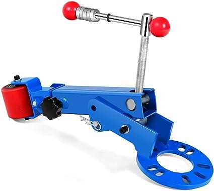 Goplus Fender Roller Reforming Extending Tool