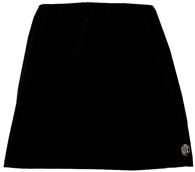 Guru Shop De guru shop mini falda psytrance falda elfo roca de goa