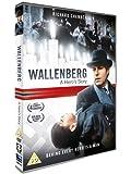 Wallenberg A Hero's Story [DVD]