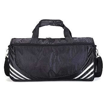 BETTERLE - Bolsa de gimnasio plegable, bolsa de yoga, bolsa ...