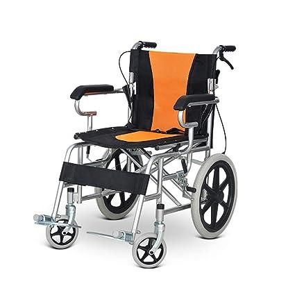 Multi-Función De Transporte Motorizado Silla De Ruedas Deslizante Ultralight Pedales Portátiles Para Los Niños