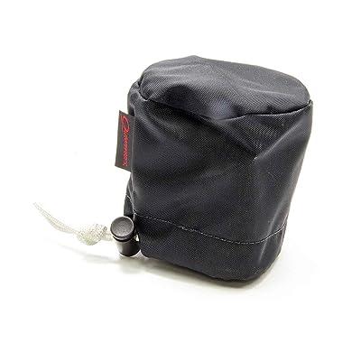 Outerwears 30-1018-01 Scrub Bag: Automotive
