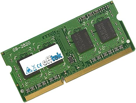 4GB PC3-14900 DDR3 1866 MHz Memory RAM for SAMSUNG NP305E5A-A03US