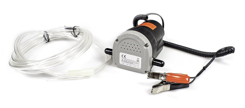 XL Perform Tool 552016 Pompe de Vidange É lectrique 12 V IMPEX SAS