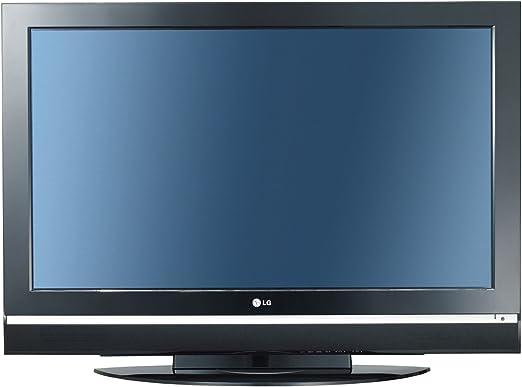 LG LG 50PC55 - Televisión HD, Pantalla Plasma 50 Pulgadas: Amazon.es: Electrónica