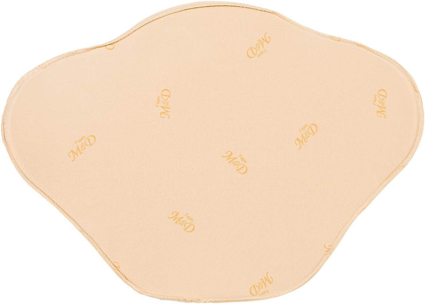 M&D 9104 Flattening Faja Ab Board After Liposuction | Tabla Abdominal Lipo Beige at  Women's Clothing store