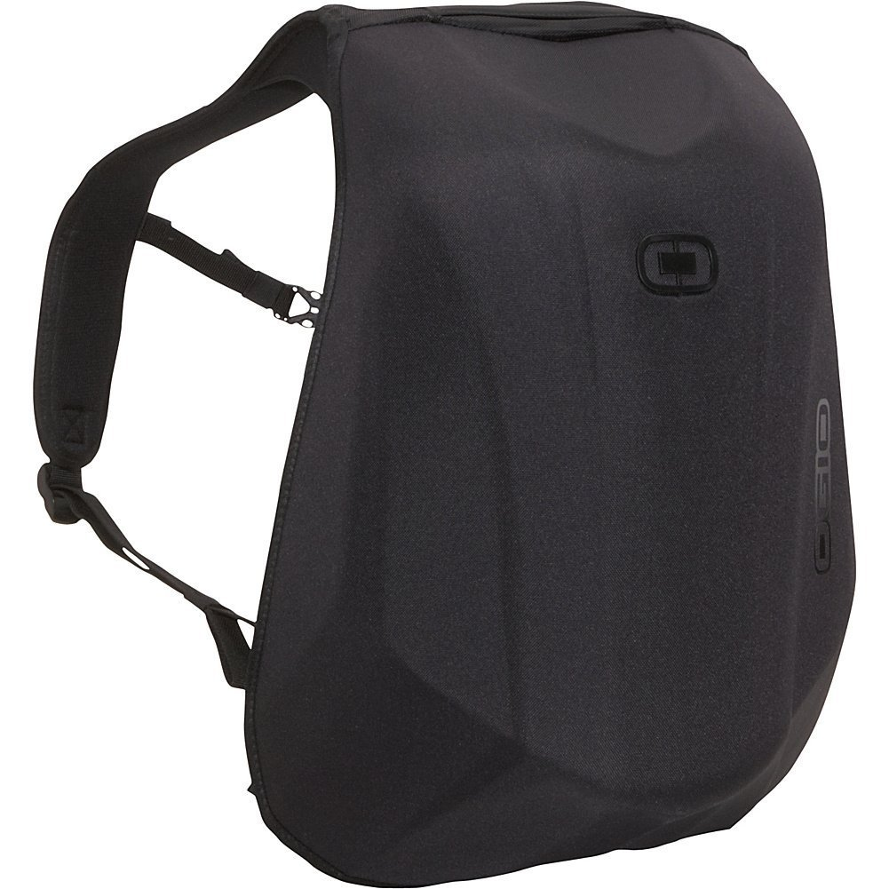 Amazon.com: ogio 123008.36 No Drag Mach 1 Motorcycle Backpack ...