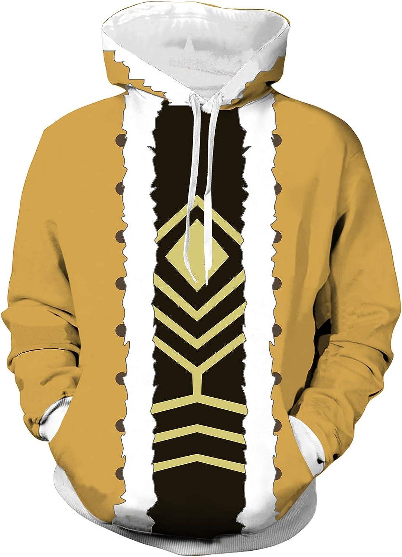 CosHero Hawks Hoodie My Hero Academia Boku No Hero Takami Keigo Cosplay Costume Anime Hoodies Jacket