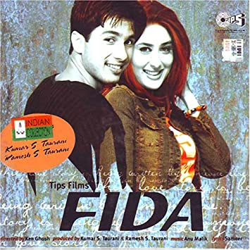 Fida of the movies free download