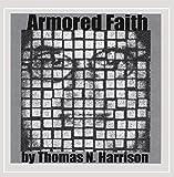 Armored Faith