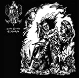 At the Stroke of Midnight by Wooden Stake (2012-01-31)