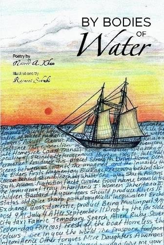 Download By Bodies of Water pdf