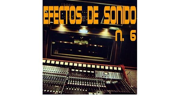 Casa / Llave Que Gira la Cerradura, Puerta Rechina y Se Cierra by Efectos de Sonido on Amazon Music - Amazon.com