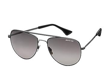MB Original de Mercedes Benz Amg Gafas de Sol, Essentials ...