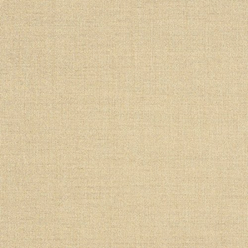 Sunbrella Meridian Wren #40061-0007 Indoor / Outdoor Upholstery Fabric