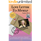 Love Letter To Myself: The Fastest Way To Re-Program Your Subconscious For Success!!! (English Edition)
