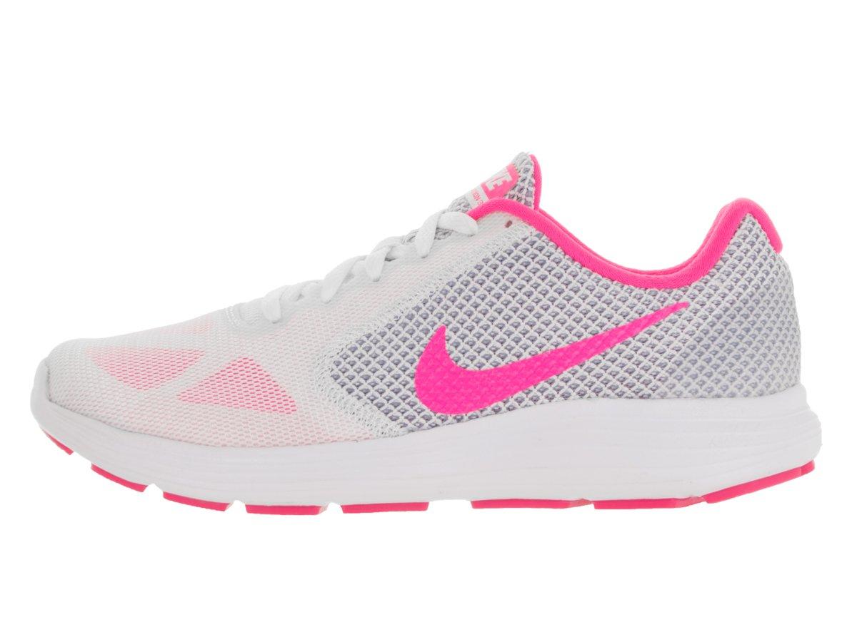 Nike Revolution 3 Laufschuh