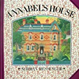 Annabel's House, Norman Messenger, 053105764X