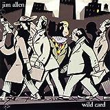 Wild Card by Jim Allen (2003-09-16)