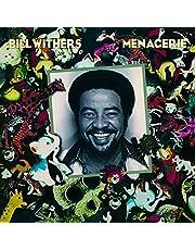 Menagerie (Vinyl)