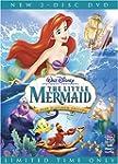 The Little Mermaid (2-Disc Platinum E...