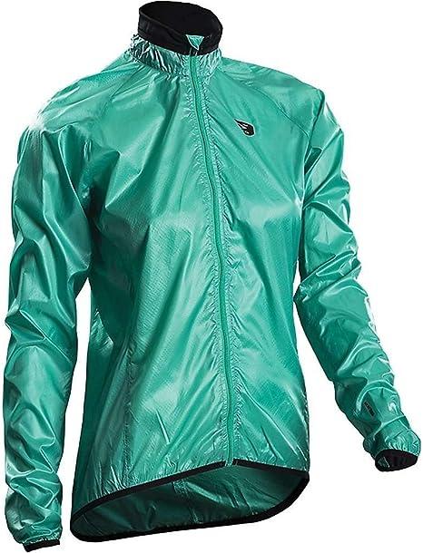 SUGOi RS Jacket