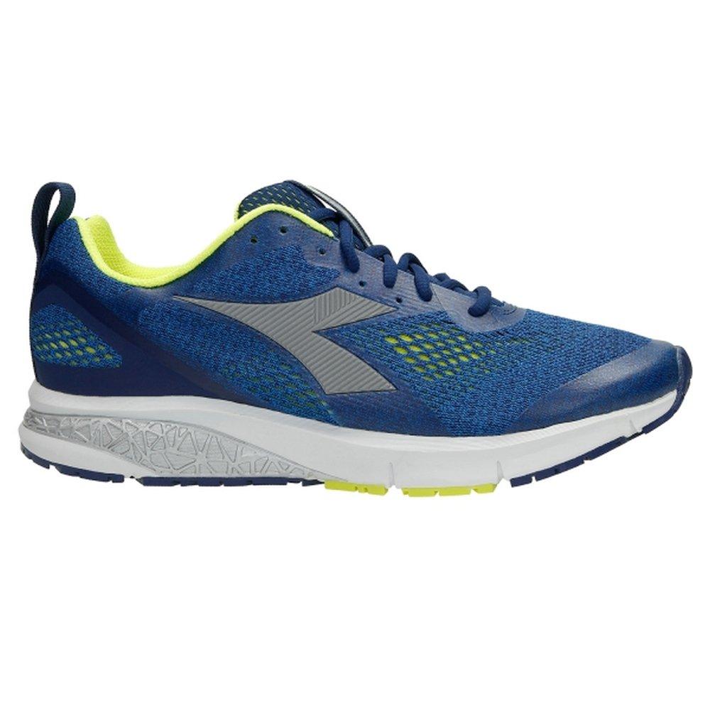 Diadora - Laufschuh Laufschuh Laufschuh Kuruka 2 für Mann b82672