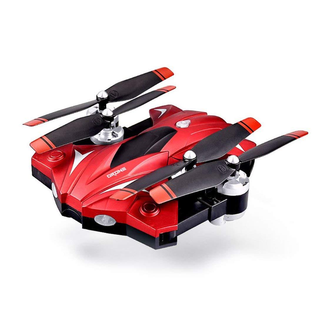 Drone Quadcopter Drone a Controllo remoto da 4 Assi a 6 canali ToGames-IT