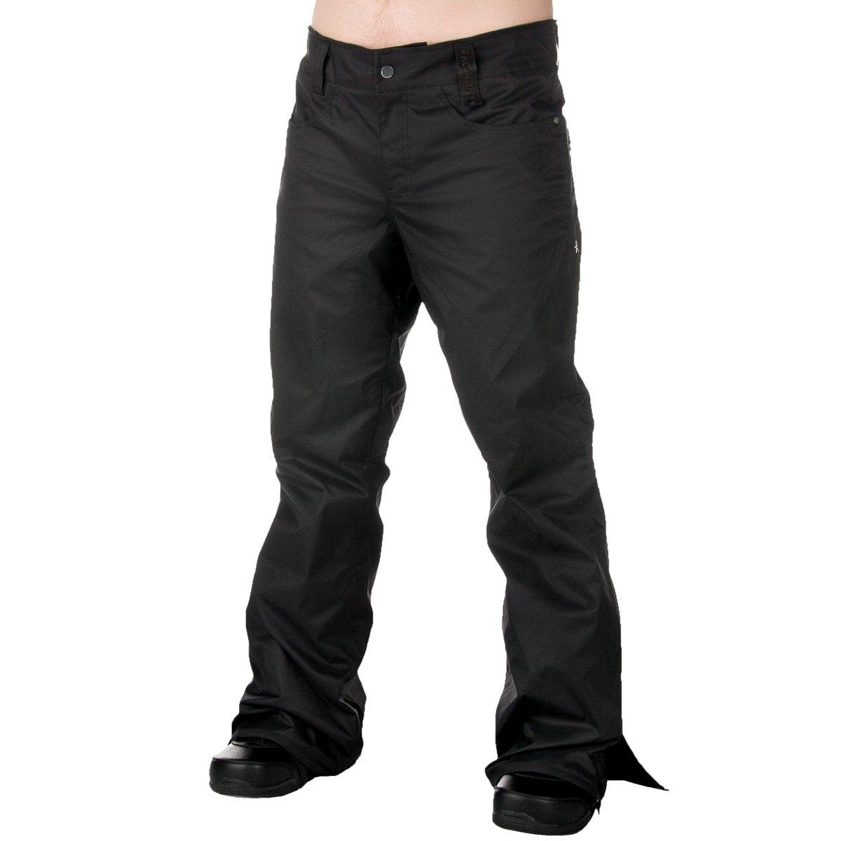 Herren Snowboard Hose Holden Standard Pant