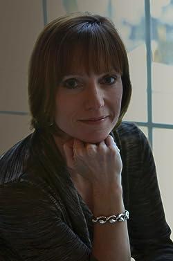 Sharon Broomall