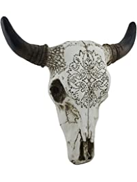 Shop Amazon Com Wall Sculptures