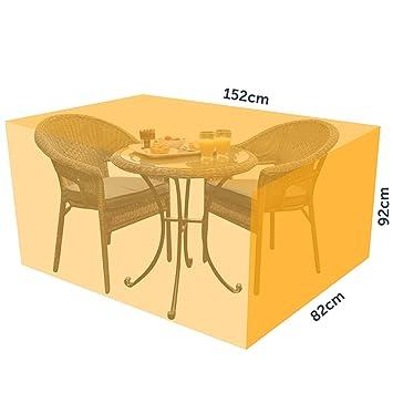 ASAB Groß, Wasserdicht, Terrasse, Garten, Möbel Tarpaulin Abdeckung Für Den  Außenbereich Mit
