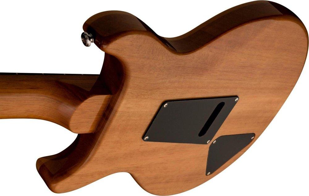 PRS SE Santana SY 2017 · Guitarra eléctrica: Amazon.es: Instrumentos musicales