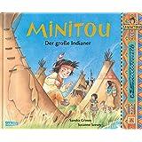 Der große Indianer (Minitou)