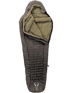 Badlands Cinder Sac de couchage -10 long