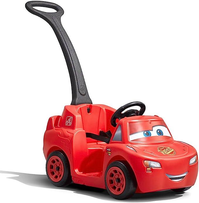 mit // ohne Kunststoff Spitze Nestler mit T/üllabschlu/ß Lightning McQueen // Road Trip Zuckert/üte rund f/ür Jung.. alles-meine.de GmbH Schult/üte 22 cm Disney Cars