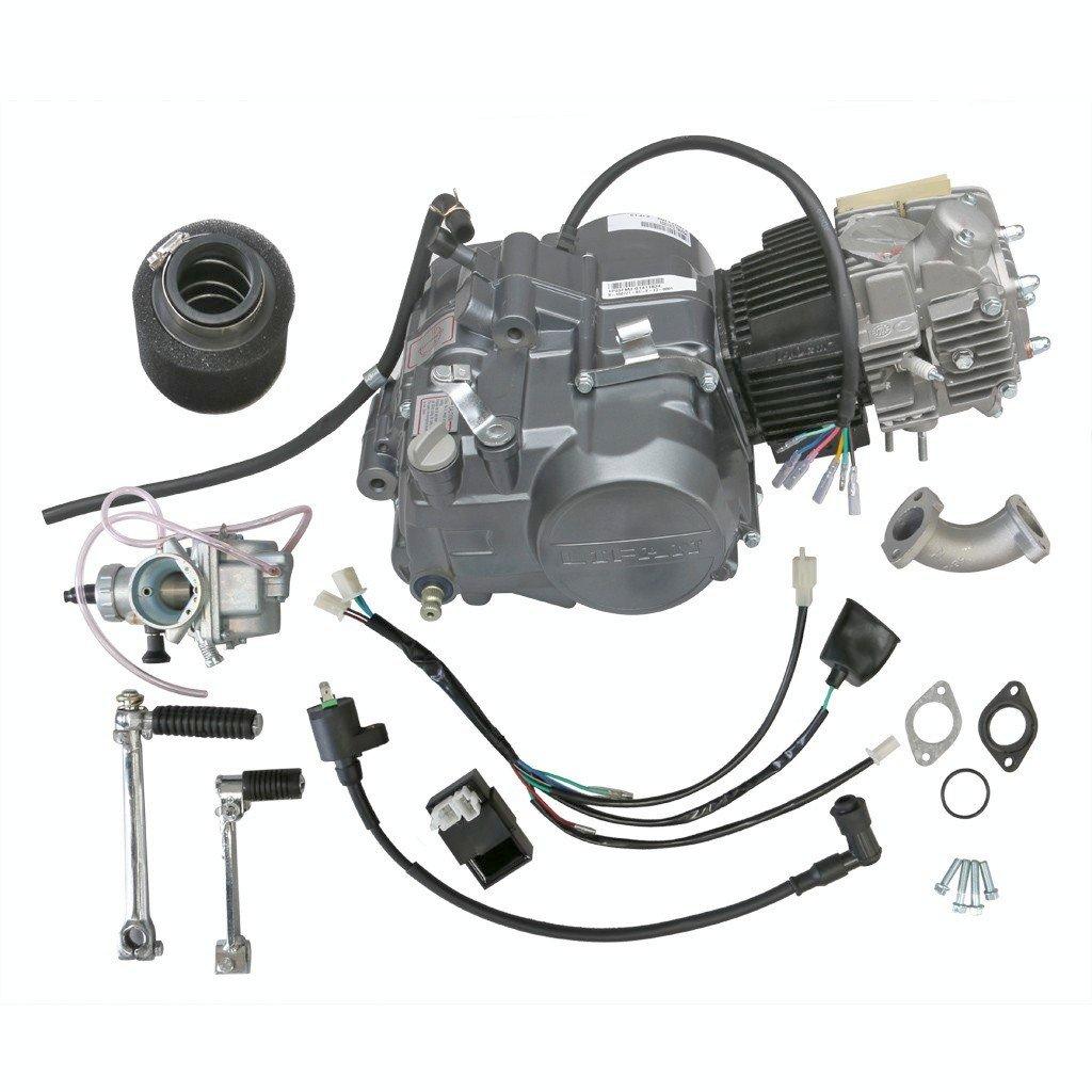 Lifan 125cc Engine Motor Kawasaki Diagram Jcmoto For Honda Atc Dirt Pit Bike 1024x1024