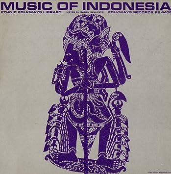 download mp3 instrumen tari kecak