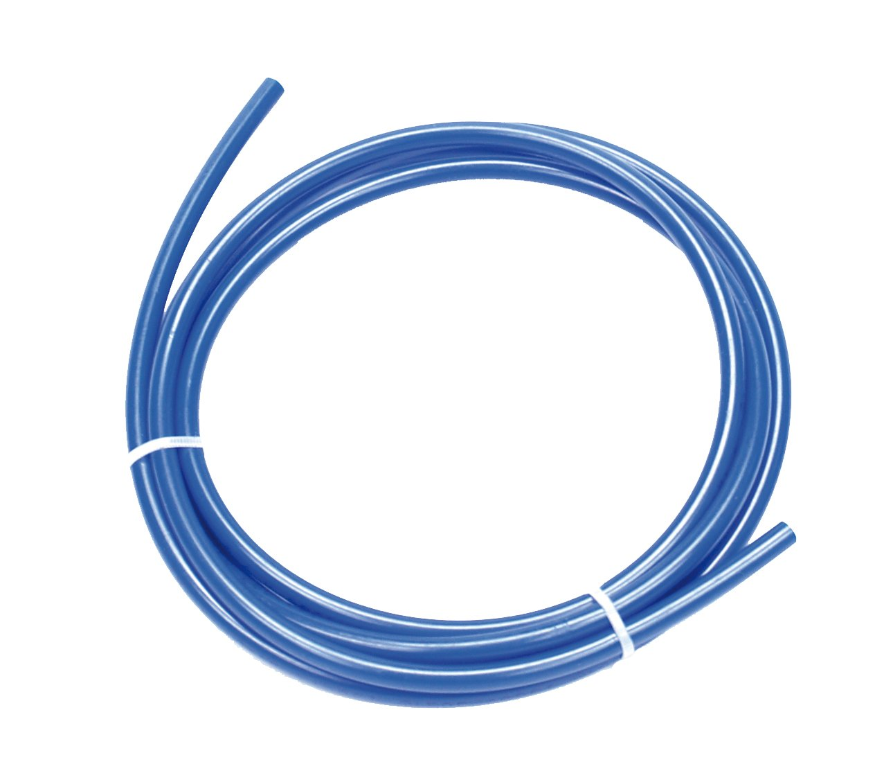 Dennerle Tuyau d'eau Osmosée pour Aquarium Bleu 2 m 7029