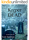 Keeper of the Dead