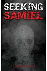 Seeking Samiel Kindle Edition