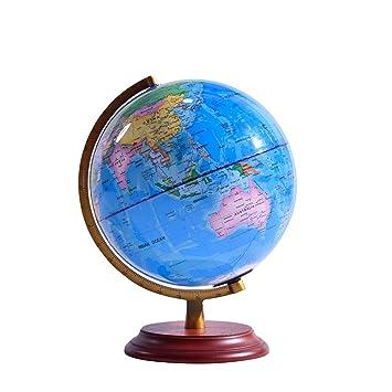 Globe World Antique Globes ,Mr Earth Desktop World Globe Globes World Map Desktop World Globe Base Educational Gift
