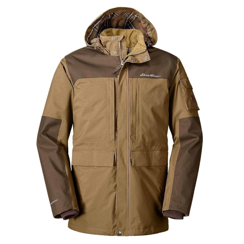 Ed Bauer Men s Chopper Jacket at Amazon Men s Clothing store
